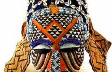 African Art & Craft