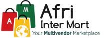 Afri InterMart LLC.